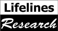 lifelines-logo