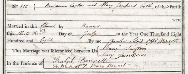 1808-benjamin layton mary jenkins marriage bod200_b_44_019 (Edited)