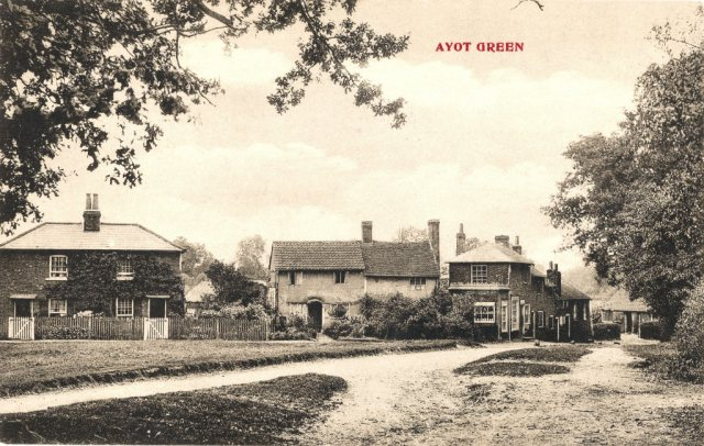 ayot-green-ashby w1024